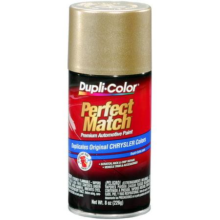 Duplicolor Touch Up Paint Walmart