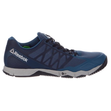 Reebok Crossfit Speed TR Cross-Trainer Shoe  -