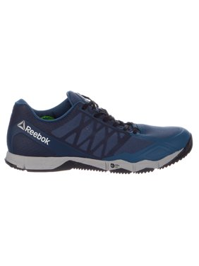 c012796cbc7f Product Image Reebok Crossfit Speed TR Cross-Trainer Shoe - Mens