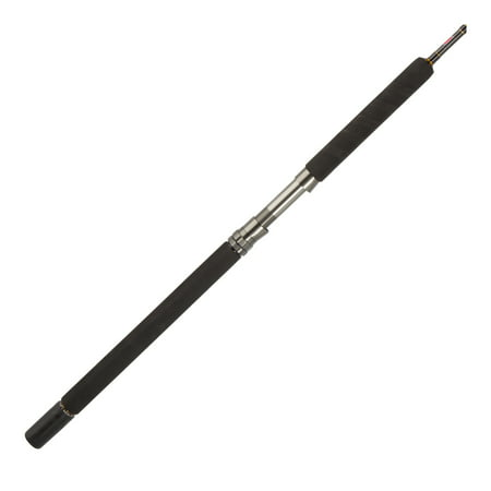 PENN Carnage II Jigging Spinning Fishing (Jigging Spinning Rod)