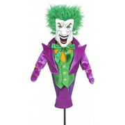 Creative Covers for Golf The Joker™ Golf Head Cover