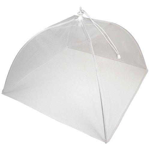 Onward Grill Pro 80100 Food Umbrella