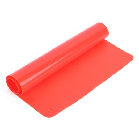 Silicone Extra Large Thick Baking Sheet/Work Mat/Oven Tray /Pastry/Pizza Pad