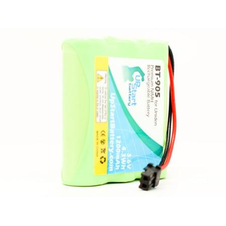 Radioshack 23 895 Battery   Replacement For Radioshack Cordless Phone Battery  1200Mah  3 6V  Ni Mh
