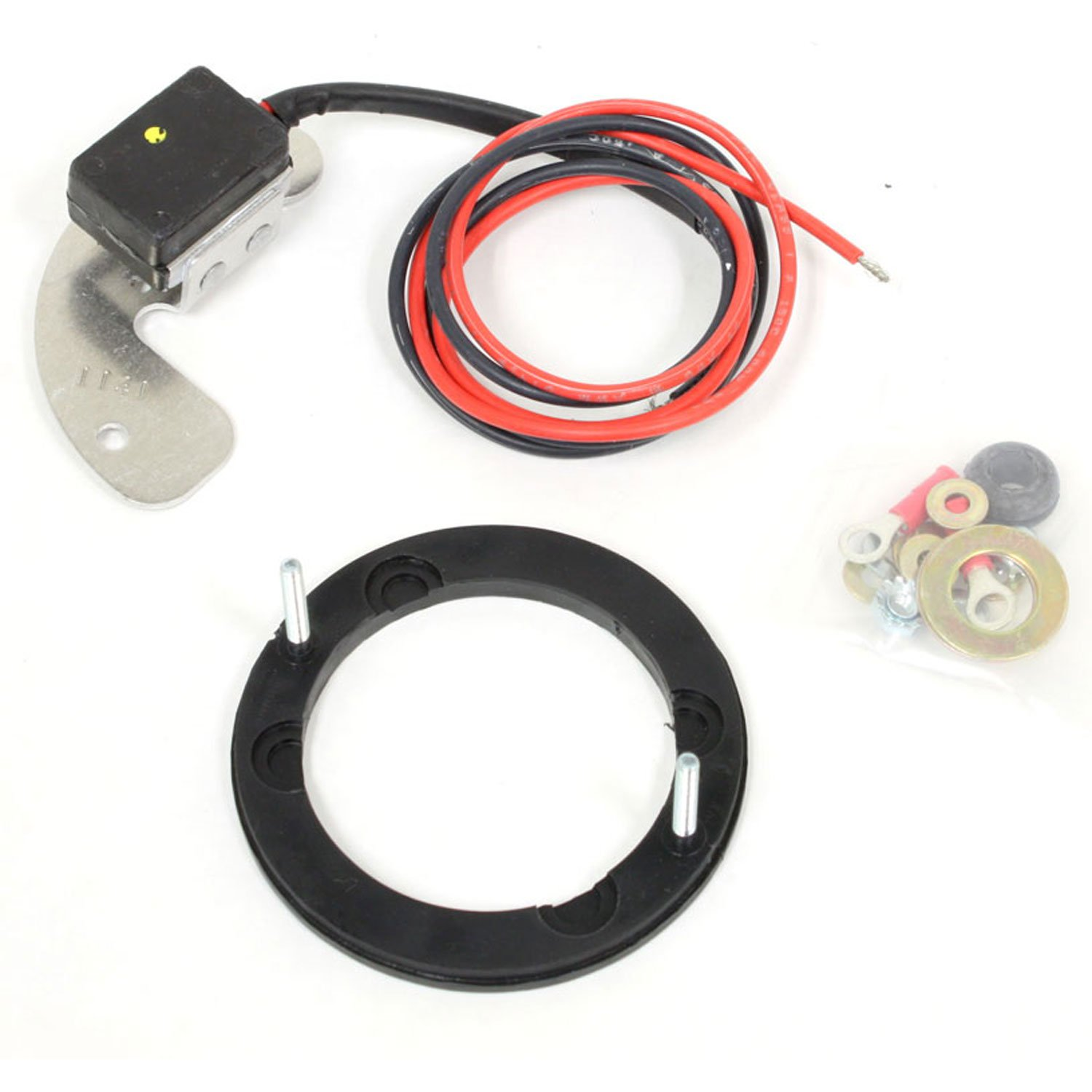 PerTronix 11220 Replacement Ignition Control Module For 1122