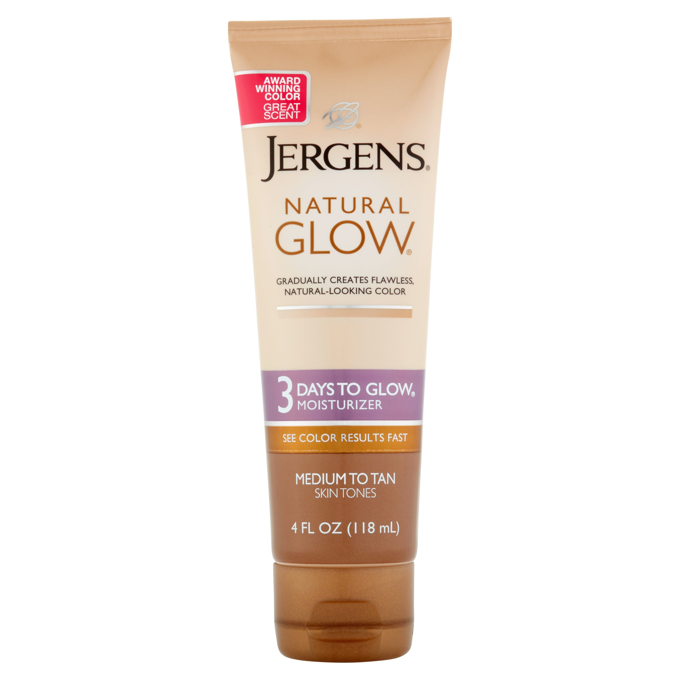Best Tanning Bed Lotions 28 Images Best Tanning Lotion