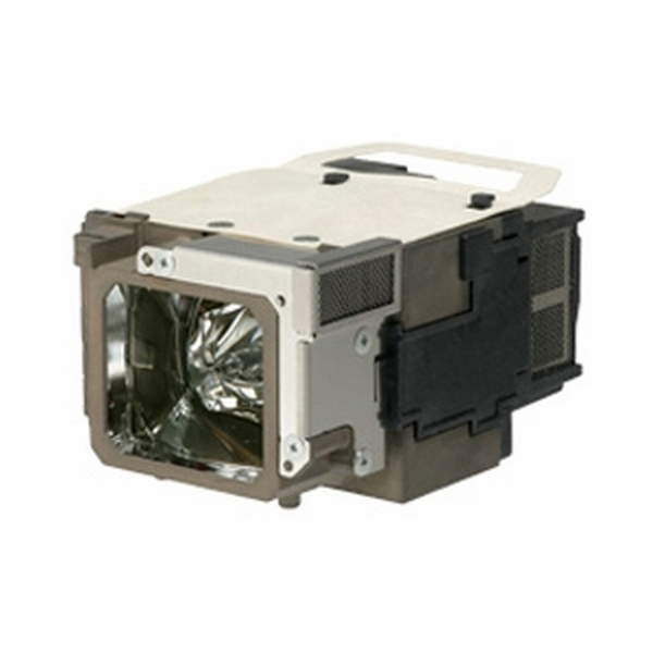 EPSON - PROJECTOR ACC & HOME ENT V13H010L65 LAMP FOR POWE...