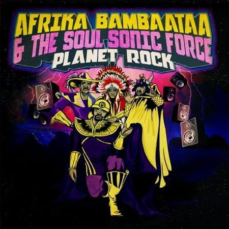Rock Planet Halloween 2019 (Planet Rock (CD) (EP))