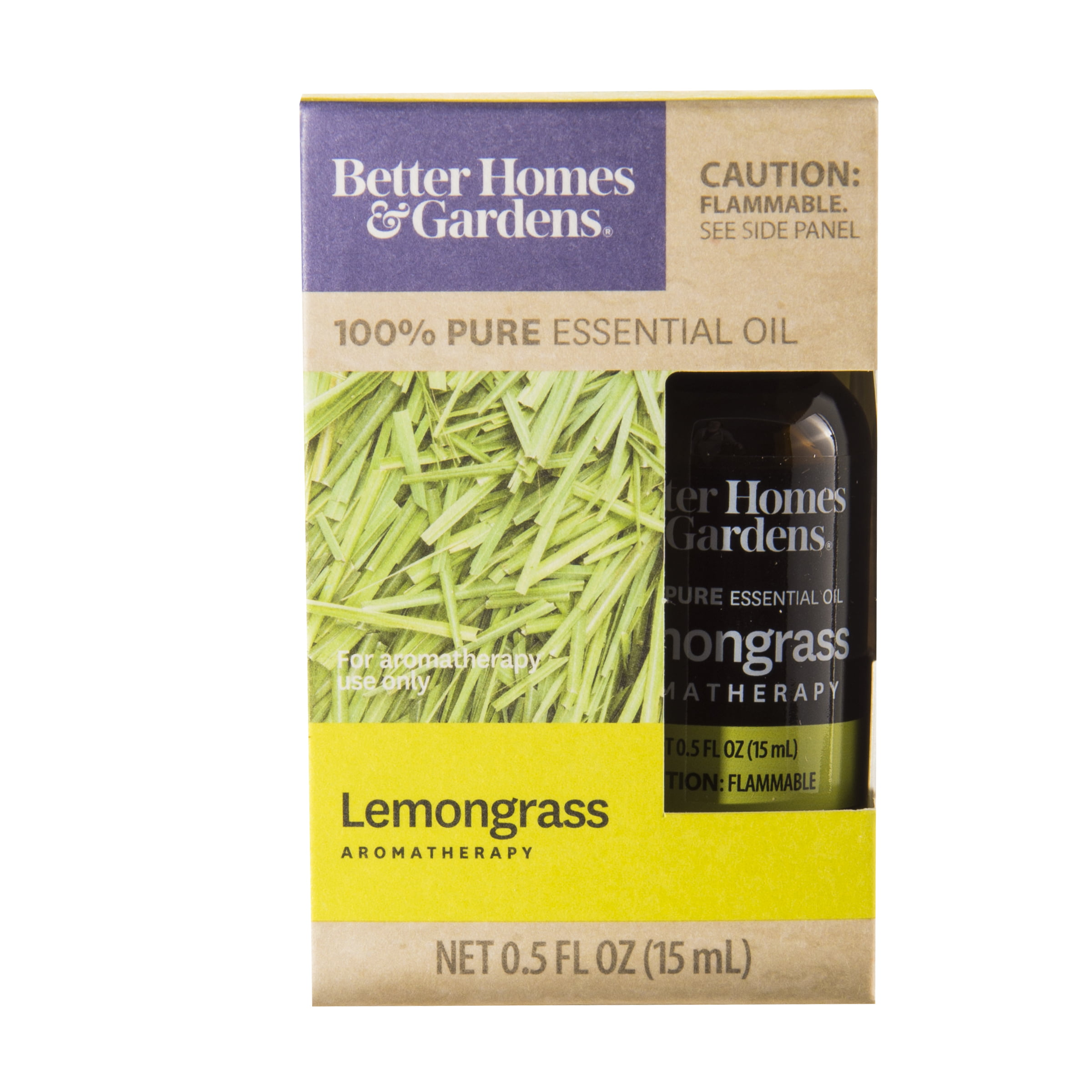 ordinary Lemon Grass Walmart Part - 14: Pure Plant Home 661 Votive Singles 6 Pk Mandarian Orange-Lemongrass Coconut  Wax Votive Singles 6 Pk Mandarian Orange-Lemongrass - Walmart.com