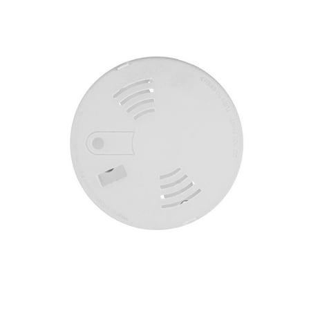 Camera Outdoor Enclosure 1 Fan - Camscura Smoke Detector Enclosure