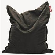 Bean Bag in Brown