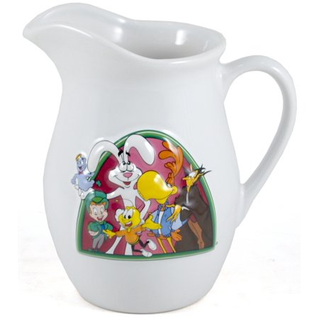 General Mills Cereal Characters Ceramic Milk - Cereal Characters