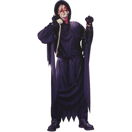 Bleeding Wass-Up Adult Halloween Costume for $<!---->