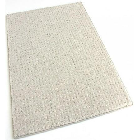 Artful Unfinished 40 oz Level Cut Loop Indoor Area Rug Carpet – 1/2″ Thick 40 oz Artful 40 oz Level Cut Loop Area Rug carpet Many Sizes Cut Loop Carpet