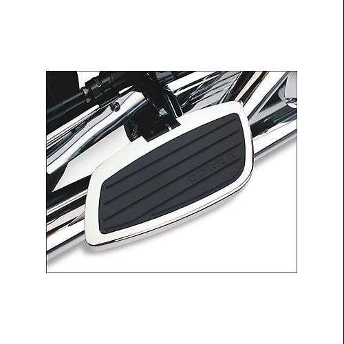 Cobra Swept Rear Floorboard Kit Fits 06-11 Yamaha Stratoliner XV1900CT