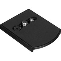 Manfrotto410PL Quick Release Plate