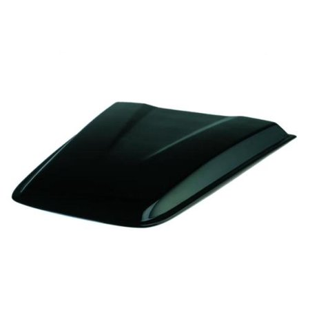 Truck Cowl (Lund Truck Cowl Induction Hood Scoop -)