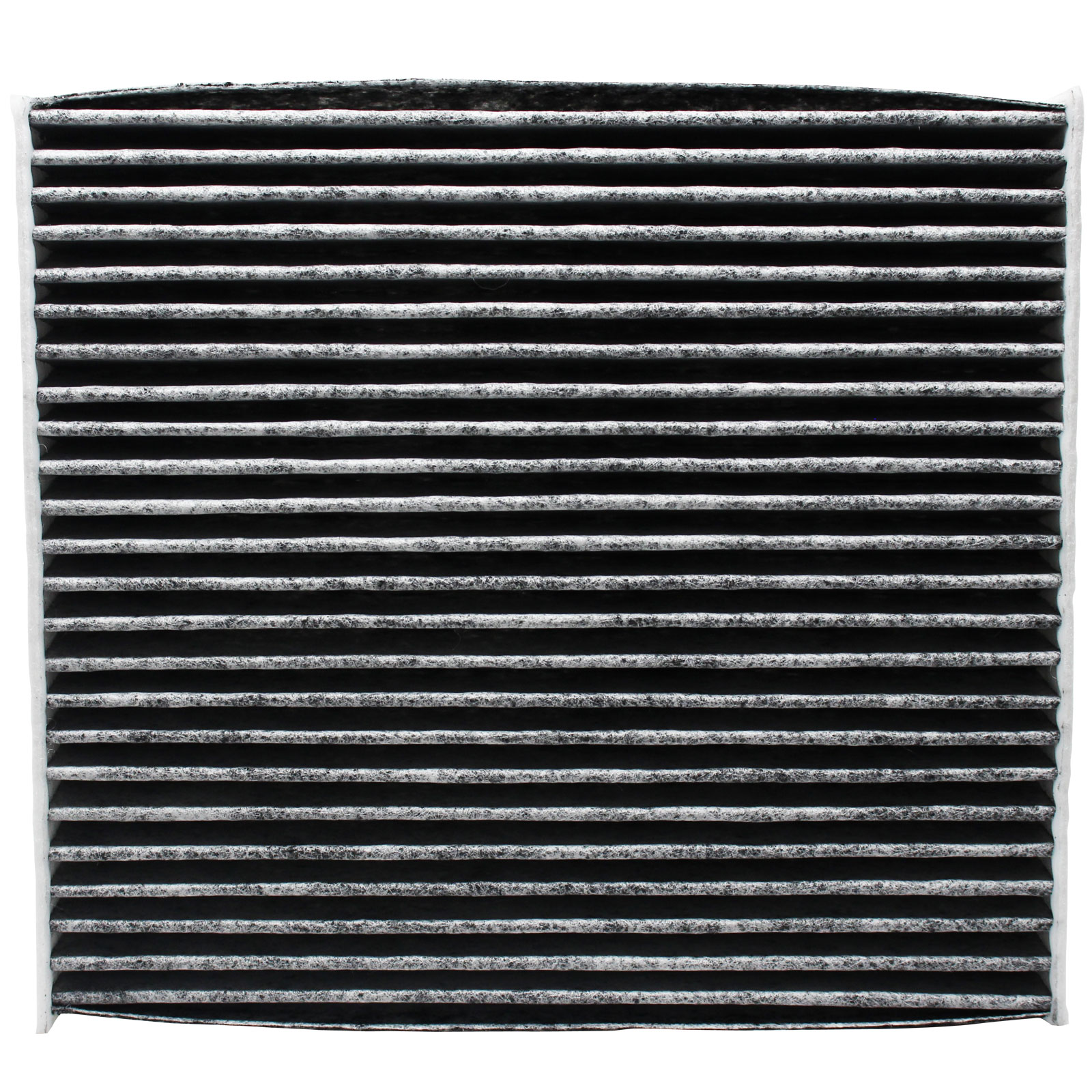4-Pack Replacement Cabin Air Filter for 2007 Lexus GS 430 V8 4.3L 4293cc Car/Automotive - Activated Carbon, ACF-10285 - image 2 of 4