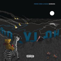 Rap & Hip-Hop on CDs & Vinyl - Walmart com
