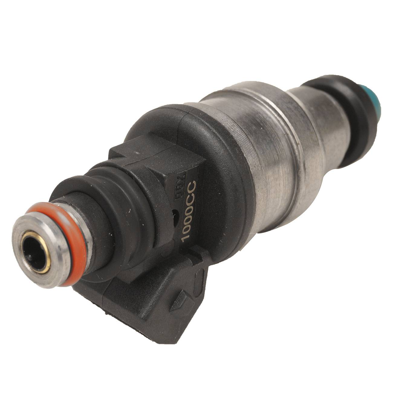 Bapmic 1000cc Fuel Injector Kit for Honda B16 B18 B20 D16 D18 F22 H22 H22A  VTEC (Pack of 4)