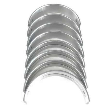 Main Bearings - Standard - Set, New, Caterpillar, 154-1203