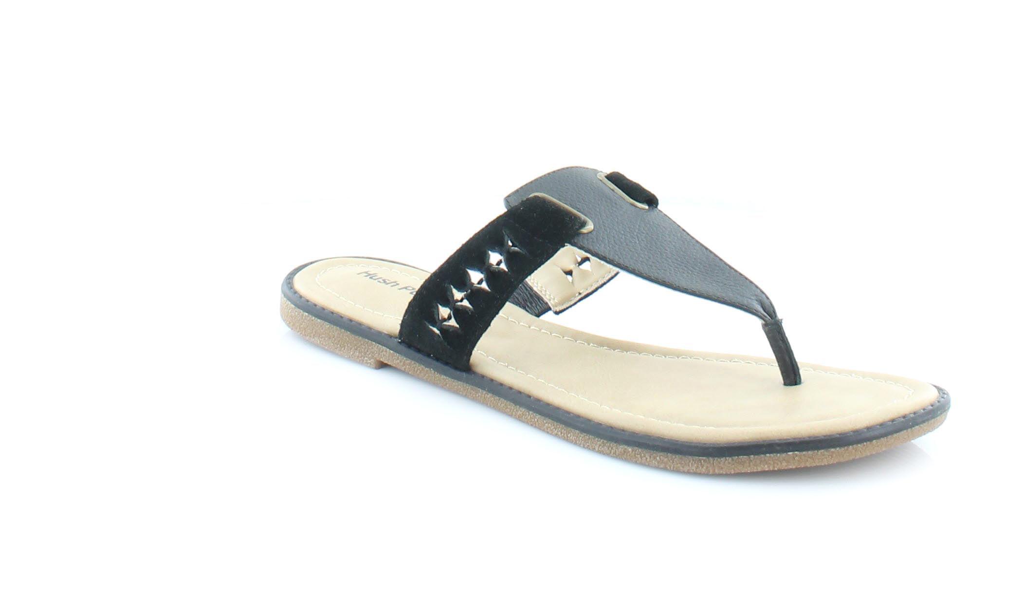 Hush Puppies Erin Capo IIV Women's Sandals & Flip Flops by