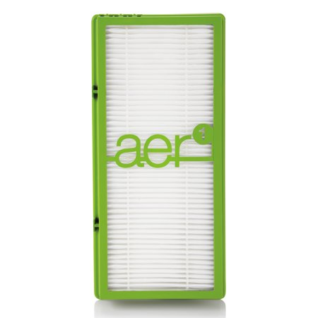 Holmes aer1 True HEPA Air Filter with Allergen Remover (HAPF30AO-U4)