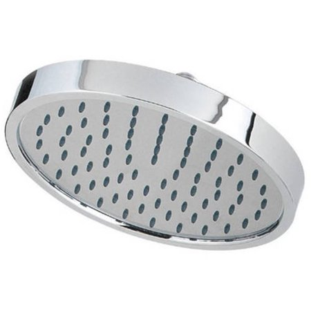 Pfister Contempra Single Function Shower Head, Available in Various Colors