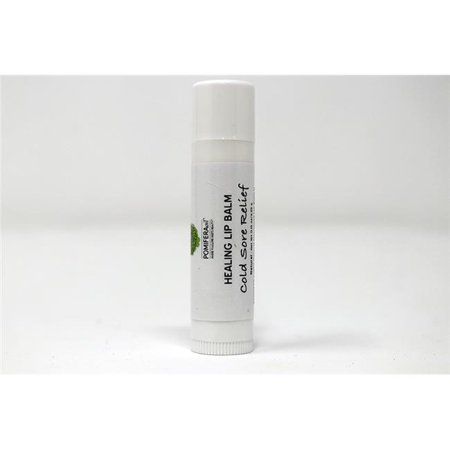 Pomifera Oil HLBCSR Healing Lip Balm Cold Sore (Best Way To Heal A Cold Sore On Lip)