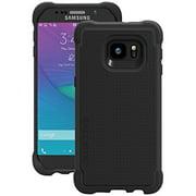 Ballistic Tj1659-a06n Samsung[r] Galaxy S[r] 6 Edge Plus Tough Jacket[tm] Case [black]
