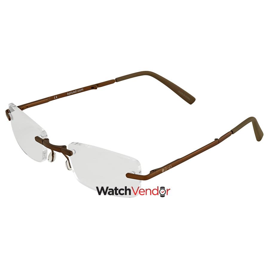b02dc4d1b6a Glasses   Eyewear in Canada