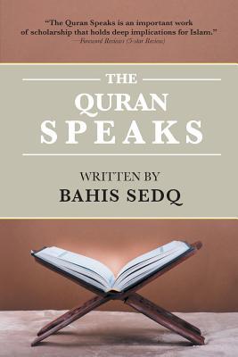 The quran speaks walmart