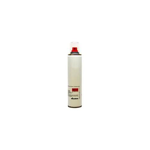 Davines U-HC-6363 Bio O Invisible Hair Spray Strong Hold - 8. 4 oz - Hair Spray