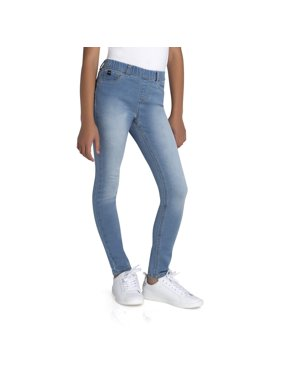 c8189c5d17499 Jordache Girls Leggings - Walmart.com
