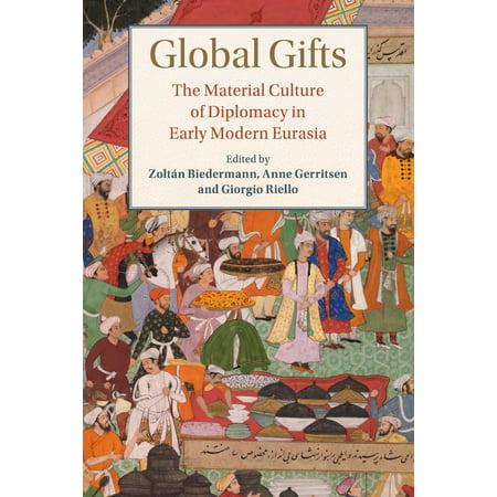 - Global Gifts