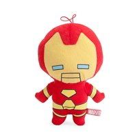 Marvel Iron Man 7 inch Kawaii Art Collection Plush Toy