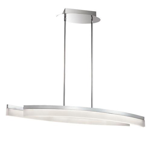 indoor motion sensor light fixture indoor free engine image for user manual
