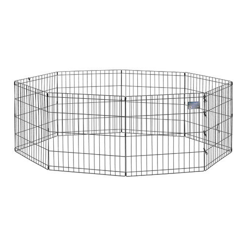 Midwest Homes For Pets Randy Pet Pen