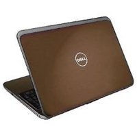 Dell Inspiron 5535 AMD A10-5745M 2.1GHZ 8GB 1TB 15.6in LCD Window 8.1