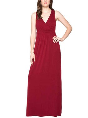 0ca6855424a Product Image Matty M Ladies  Maxi Dress Casual Formal Beach Wear - Plus  Sizes Too