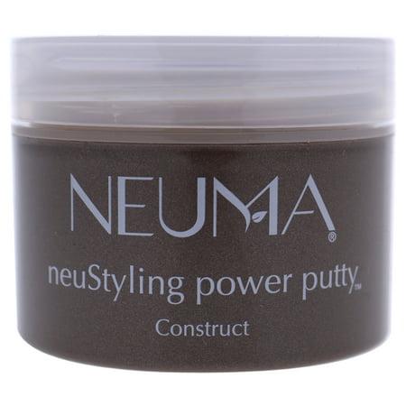 NeuStyling Powder Putty by Neuma for Unisex - 1.1 oz Putty - image 1 of 1