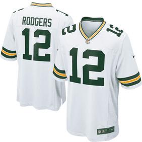 deee9c75 Green Bay Packers Team Shop - Walmart.com