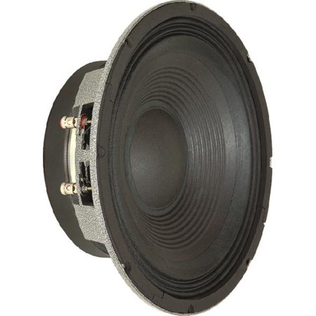 JBL PROFESSIONAL 12WS600 4 in. VC 1200W Woofer Program Power (Jbl Control One Woofer)