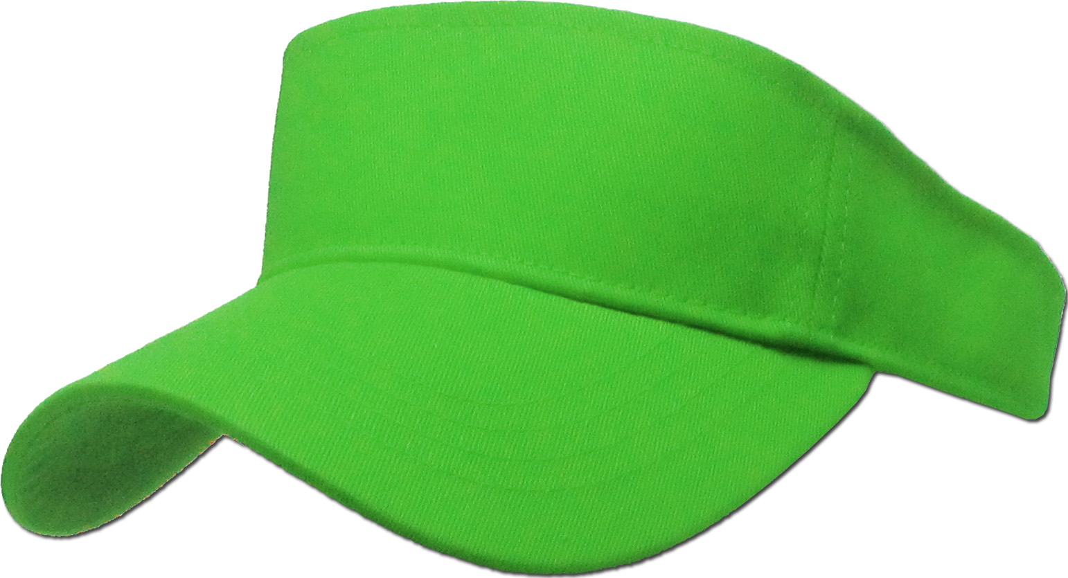 Sun Visor Plain Hat Sports Cap Golf Tennis New Adjustable Men Women by