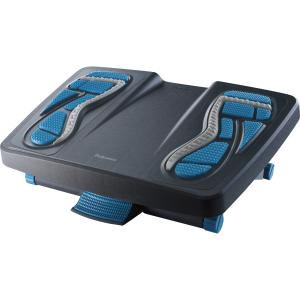 Fellowes Energizer Foot Support - 6.50