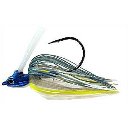 Fishing lures swimtastic for Fishing lures at walmart