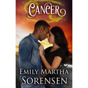 The Zodiac Curse: Cancer (Series #3) (Paperback)