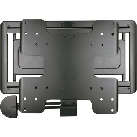 Sanus VMF408 Super Slim Full-Motion Mount for 26- 47″ TVs