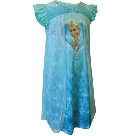 Elsa The Snow Queen (Disney Frozen Princess Elsa Be The Snow Queen)