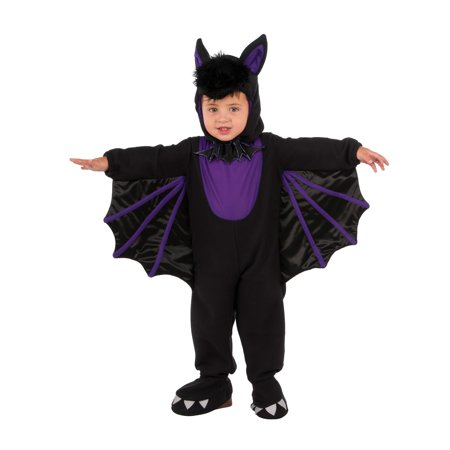 Harry Potter Voldemort Deluxe Mask Halloween Accessory - Toddler Bat Costume Halloween